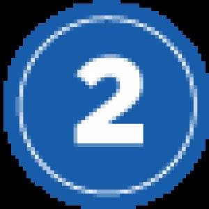 icone numéro 2