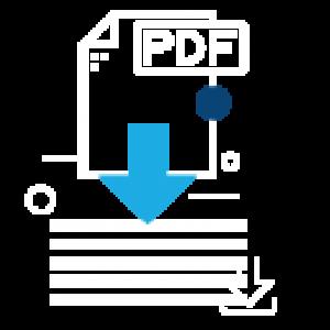 icone import PDF