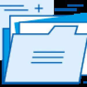 icone indexation et classement