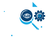 icone lecture automatique des documents