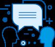 icone multilangues