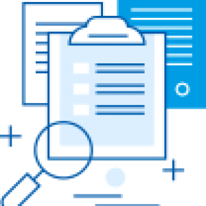 icone recherche multicritère