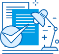 icone tracabilité et versionning