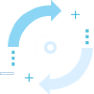 icone versionning