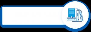 icone classement des documents