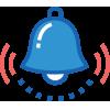 icone détection des anomalies