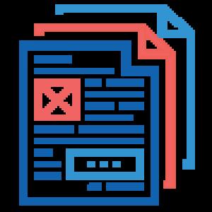 icone indexation en masse