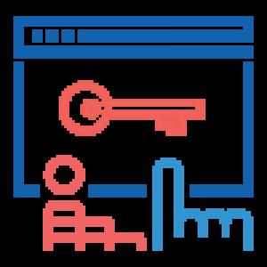 icone intégration