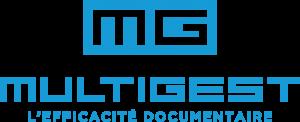logo multigest