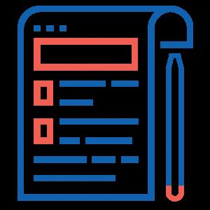 icone modifier un document