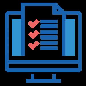 icone simplicité d'utilisation